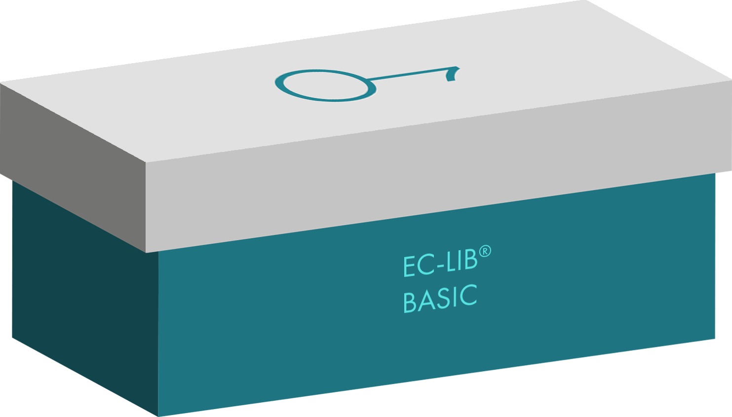 EC-LIB® Fixed Point Library Basic